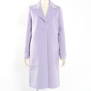 J-Fashion / Coats / E Hyphen World Gallery BonBon Pastel Chester Coat