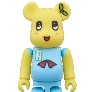 Toys & Knick-Knacks / Collectable Toys / BE@RBRICK 100% Funassyi