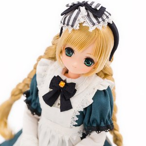 Figures & Dolls / Dolls / Ex-Cute Otogi no Kuni: Wizard of Oz Himeno