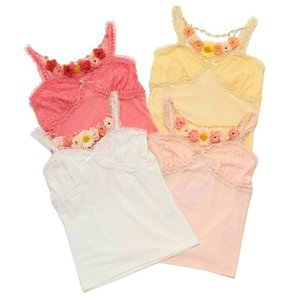 LIZ LISA Summer Camisole
