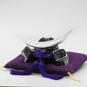 Date Masamune Interior Sengoku General Helmet