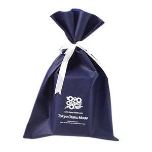 Resident Evil Lucky Bag 2018