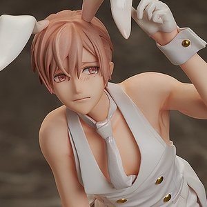 10 Count Tadaomi Shirotani 1/8 Scale Figure