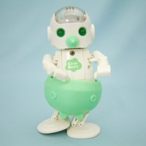 Toys & Knick-Knacks / Gadgets / Cam-Baby