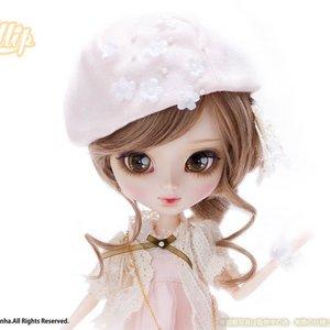 Figures & Dolls / Dolls / Pullip P-169: Callie