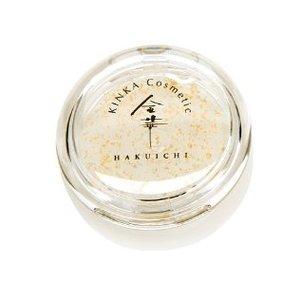J-Fashion / Makeup & Beauty / Hakuichi Kinka Gold Lip Gloss