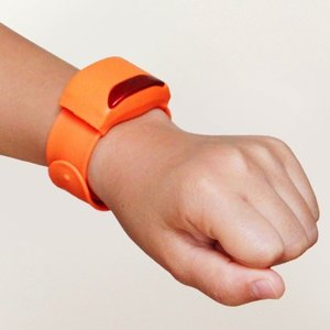 Toys & Knick-Knacks / Gadgets / Moff Band - A Wearable Smart Toy