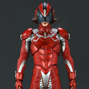 Figures & Dolls / Scale Figures / Supreme Heroes Hurricane Polymar 1/6 Scale Figure