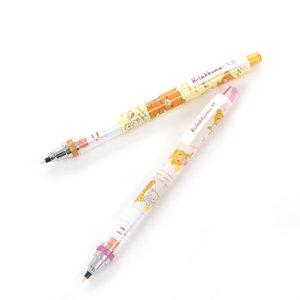 Rilakkuma Kuru Toga Mechanical Pencils