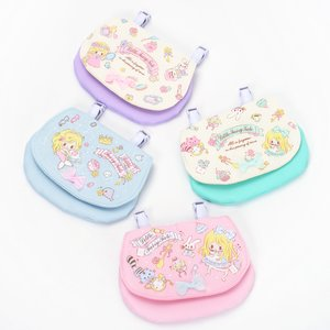 Home & Kitchen / Pouches & Other Cases / Little Fairy Tale Multi Pouch