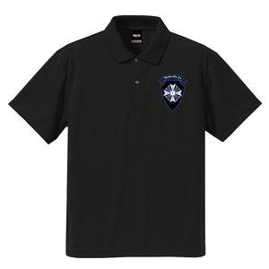 Resident Evil 7 Polo Shirt