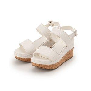 J-Fashion / Shoes / LIZ LISA Lacy Sandals