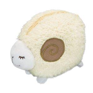 Nemurido Sheep