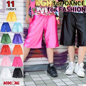 dc5386dc562c ACDC RAG - Tokyo Otaku Mode Shop