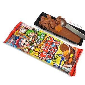 Horehore Chocolate