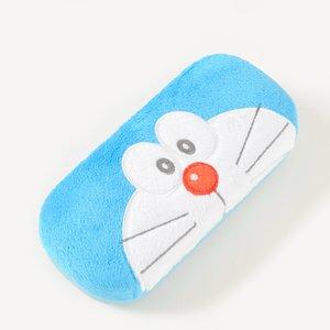 Home & Kitchen / Pouches & Other Cases / Doraemon Eyewear Case