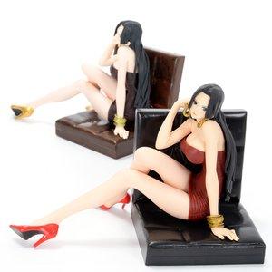 Figures & Dolls / Bishoujo Figures / One Piece Creator x Creator: Boa Hancock II