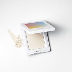 J-Fashion / Makeup & Beauty / COSCOS Clear Rank Up Powder