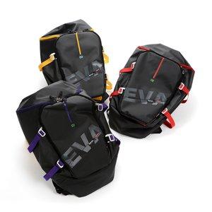 Evangelion Pentagon Backpack
