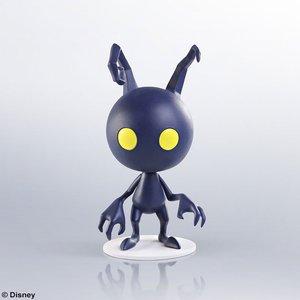 Figures & Dolls / Chibi Figures / Static Arts Mini Kingdom Hearts Unchained X: Shadow