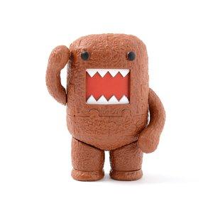 Toys & Knick-Knacks / Games / Domo Kumu Kumu Puzzle Figure