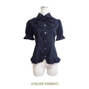 Atelier Pierrot Twinkle Blouse