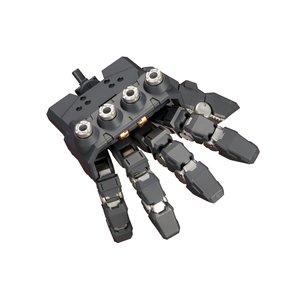 Toys & Knick-Knacks / Plastic Models / M.S.G. Heavy Weapon Unit 16: Overed Manipulator