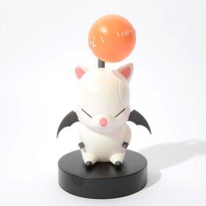 Home & Kitchen / Home Goods / Figures & Dolls / Scale Figures / Final Fantasy Moogle Room Lamp