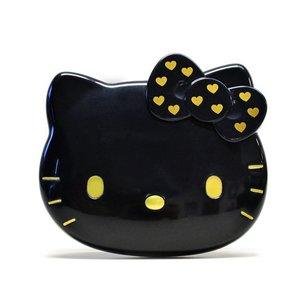 Otaku Apparel & Cosplay / Jewelry & Hair Accessories / Hello Kitty Wink Gold Compact Mirror