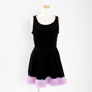 milklim Happy Party Dress