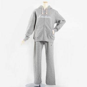Otaku Apparel & Cosplay / Tops / Bottoms / Fukuyama Huge Winter Thanksgiving 14 Sweatshirt & Sweatpants