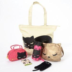 Pooh-chan 6-Piece Lucky Bag
