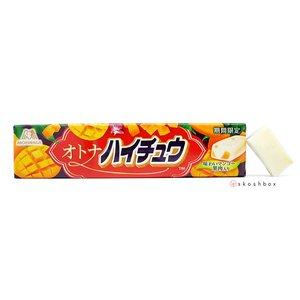 Home & Kitchen / Snacks / Otona Hi Chew Mango Flavor