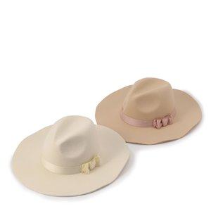 J-Fashion / Hats / LIZ LISA Broad Brim Fedora