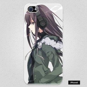 K550 Smartphone Case
