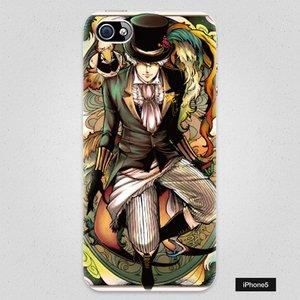 J-Card Smartphone Case