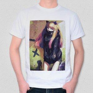 Yamada T-Shirt