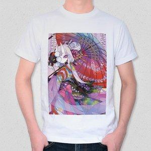 Shikibu T-Shirt