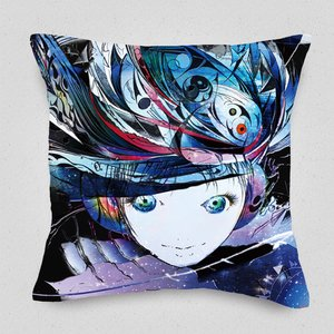 02 Cushion Cover
