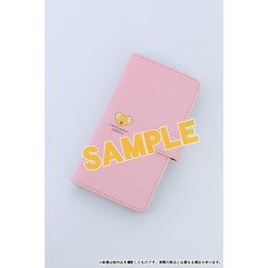 Cardcaptor Sakura: Clear Card Smartphone Cover