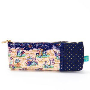 Stationery / Pencil Cases / Sentimental Circus Pen Pouch