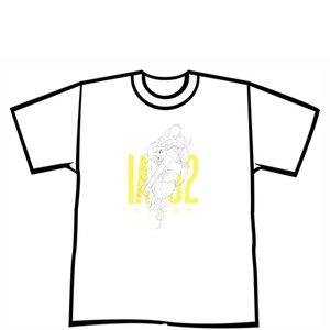 IA/02 T-Shirt