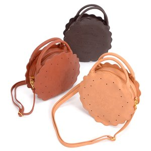 J-Fashion / Bags & Purses / FLAPPER Biscuit 2-Way Duffle Bag