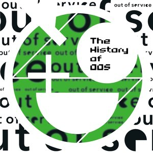 Out of Service: The History of OOS