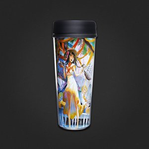 Summer is Coming Tumblers