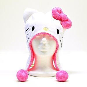 Hello Kitty Kids' Hat
