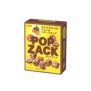 Home & Kitchen / Snacks / Pop Zack