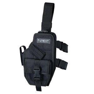 Resident Evil Leon Assault Leg Bag