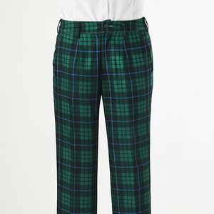 Otaku Apparel & Cosplay / Cosplay Outfits / Uta no Prince-sama Summer Uniform Pants (Game Ver.)