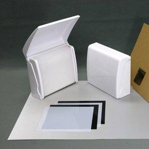 Photola PH-001 Basic Set